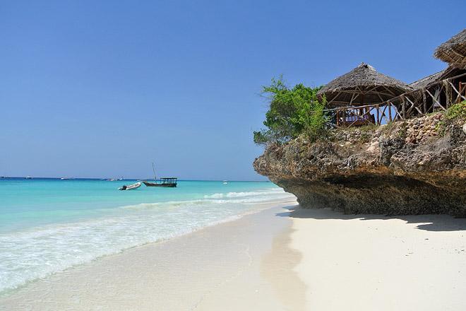 18-Sansibarin-Nungwi-Beach-Tansania