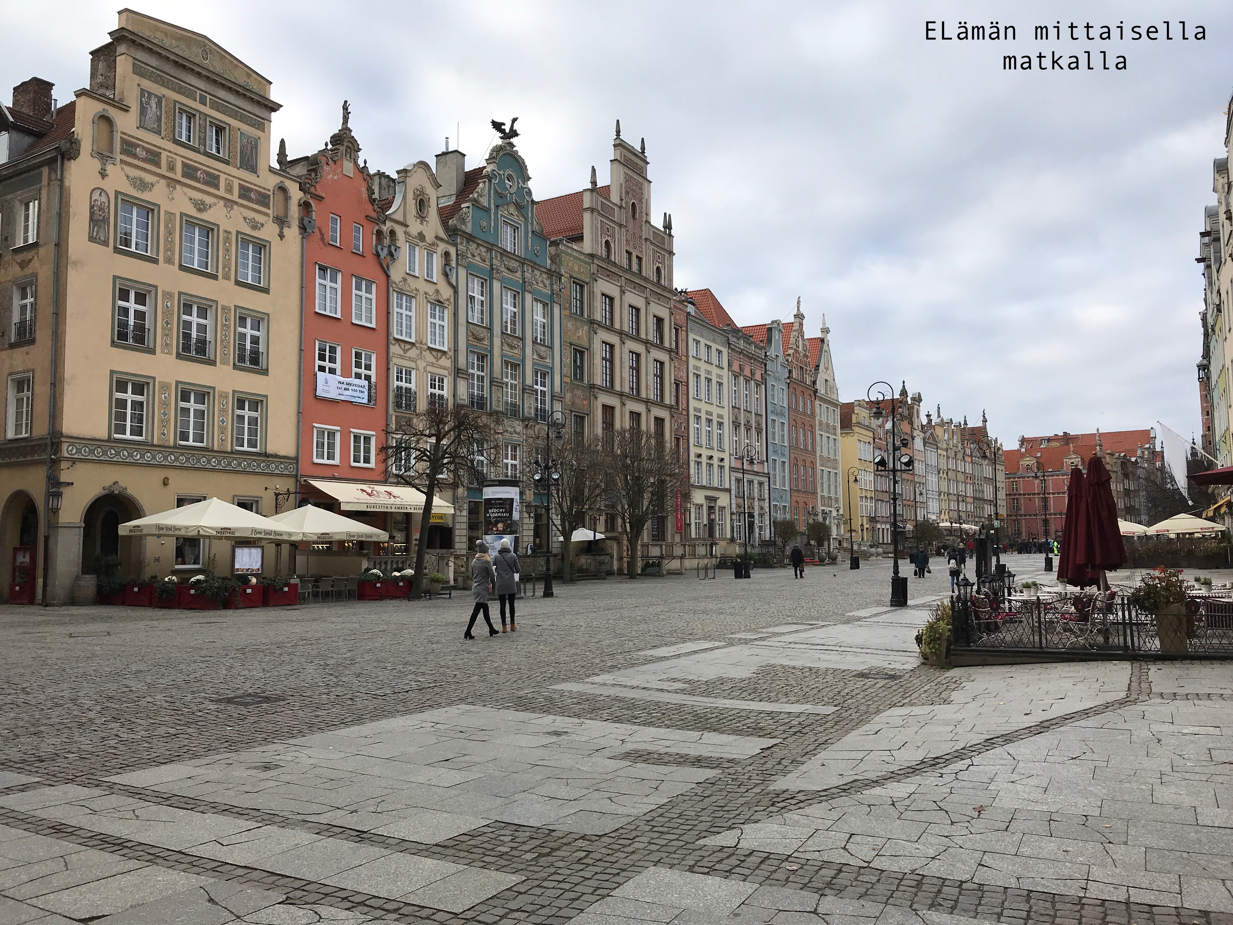 gdanski